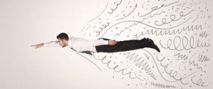 Three Tips For Conquering a Turbulent Sales Call