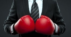3 Steps to Mental Toughness in Sales