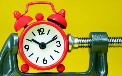 Master the Art of Time Management