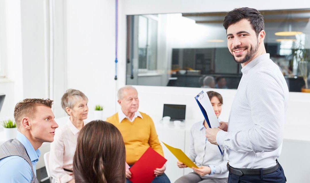 Negotiation Exercises for Improving Team Success