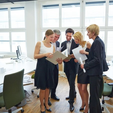 3 Employee Engagement Tips to Inspire, Empower, and Motivate