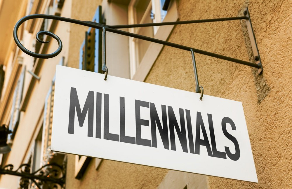 Engage & Empower Your Millennial Workforce