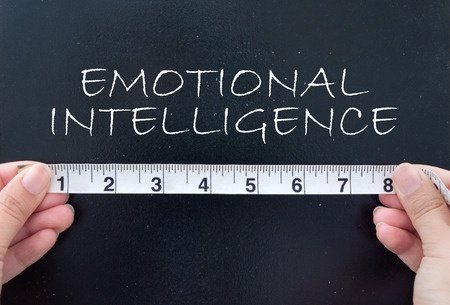 How to Recognize Emotional Intelligence in New Salespeople