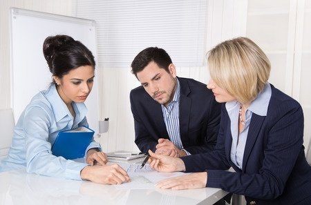How Sales Managers Can Create a Culture ofAccountabilityin the Workplace