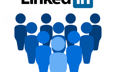 How to Use Your LinkedIn Profile to Find New Prospects