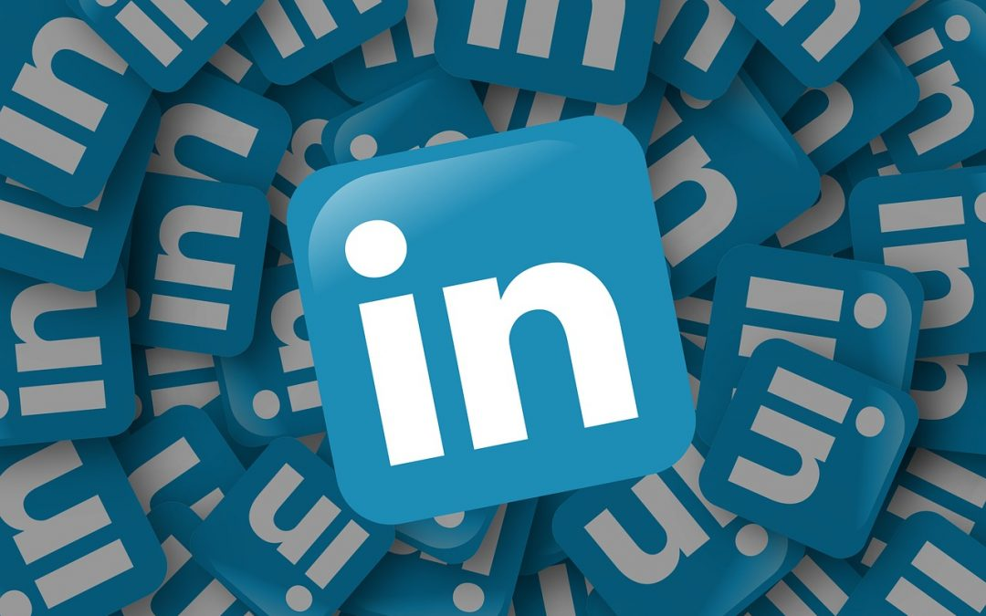How to Use LinkedIn for Sales Prospecting & Leads