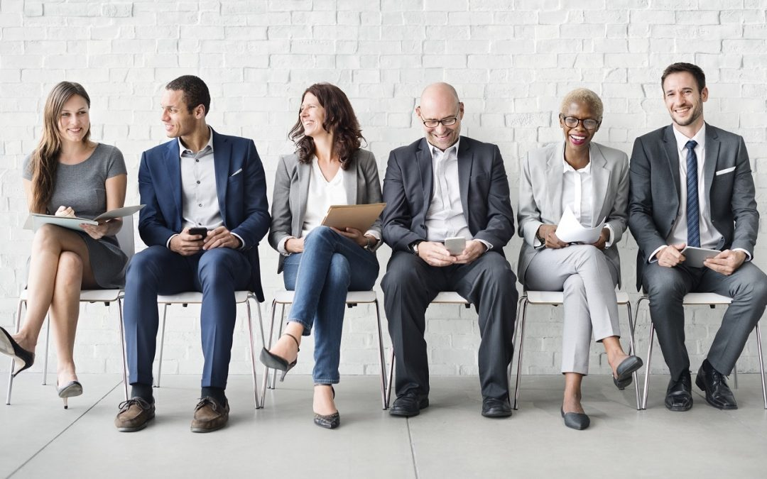 How to Hire Top Salespeople
