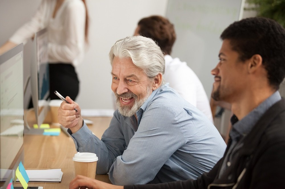 3 Top Strategies for Sales Managers
