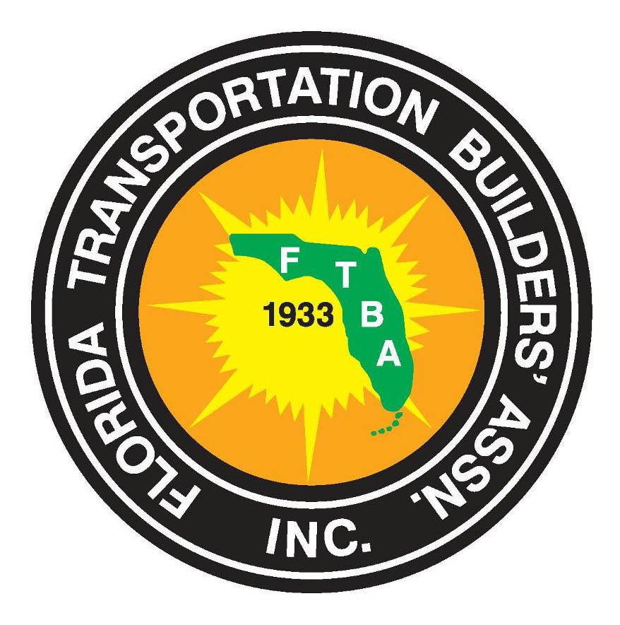 Florida transportation builders