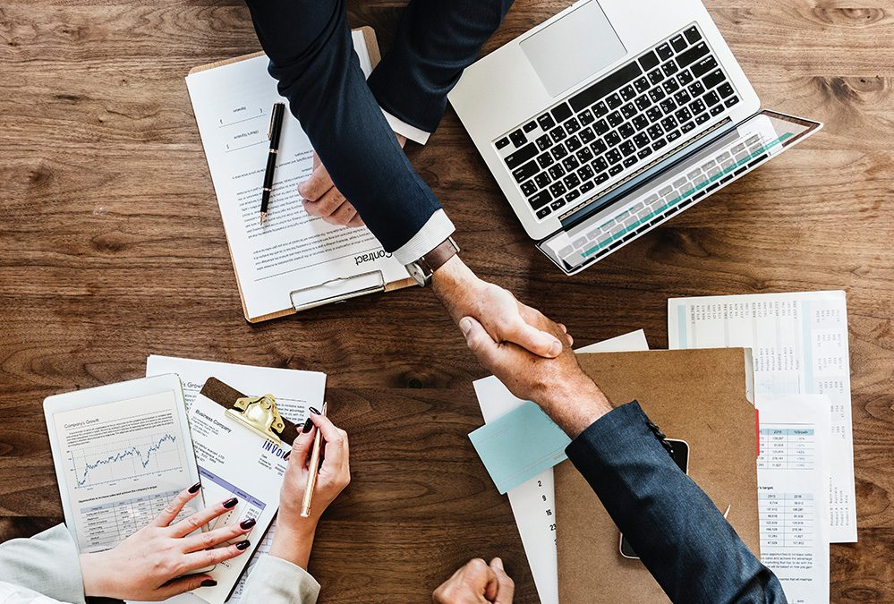 Best Practices for Improving Negotiations