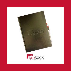 RedRock Journal